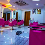 Style Studio 99 Unisex Salon