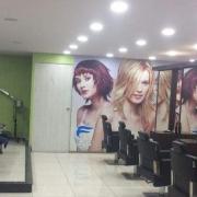 Fashion Quotient Unisex Salon