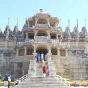 Krishna Tours and Travels