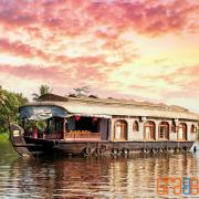 Shree Lakshmi Travels