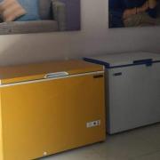 Air Temp Solutions Pvt Ltd