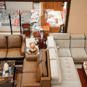 VK Furniture & Electronics