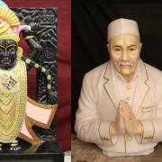 Pandey Moorti Bhandar