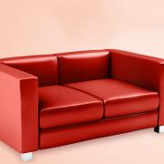 Looking Good Furniture