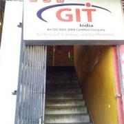 GIT Academy