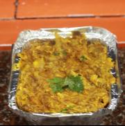 Pind Punjabi Dhaba