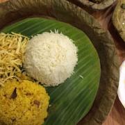 Bangaleeana Restaurant
