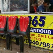 Dhaba 365