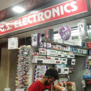 GS Electronic