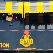 Talli Station