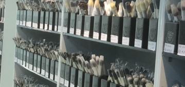 Professional Artist Cosmetics
