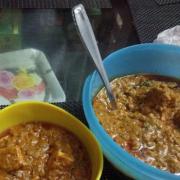 Foodistan