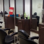 Rejuvenate Hair & Beauty Salon