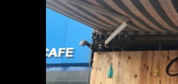 Cafe-18