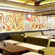 The Fizz Restaurant