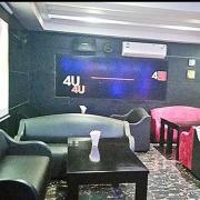 4 U Club