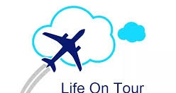 Aakarshan Travel Solutions