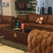 Styler Furniture & Kitchen
