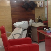 Clipper's Unisex Salon