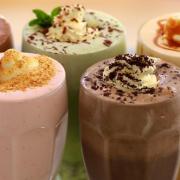Bhukkad Cafe