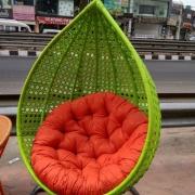 Harsh Furniture