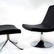 ISIT Super Furniture
