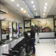Hair N Care Unisex Salon