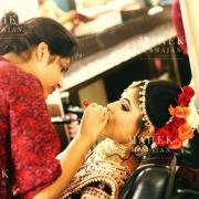 Mahek Mahajan Makeup & Beauty