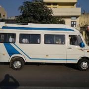 Sehgal Tourist & Holidays