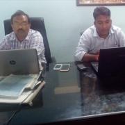 RMM Infratech Pvt Ltd