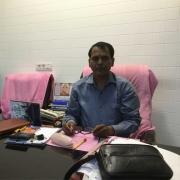 Khera Properties (P) Ltd.