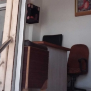 Anil Vajpayee Properties