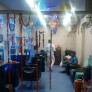 Kenchi Salon