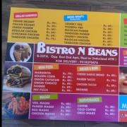 Bistro N Beans