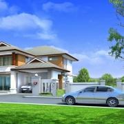 Hemkunt Properties