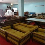 Bajoria Furniture
