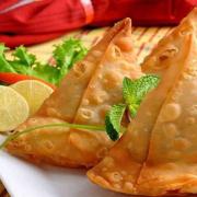 Khansama The Chef