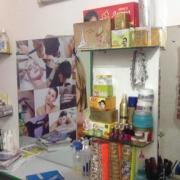 Ceasars Ladies Beauty Salon