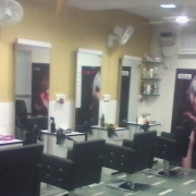 Hair Beauty & Makeup Studio