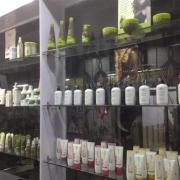 Assentia Unisex Salon