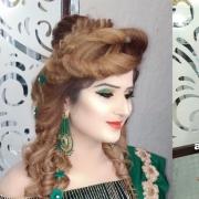 Awesom Beauty Parlor
