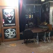 R.I.P Tattoos