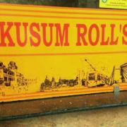 Kusum Roll's
