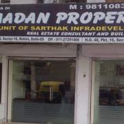 Madaan Telecom