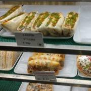 Garhwal Bakery
