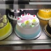 Apsara Bakers