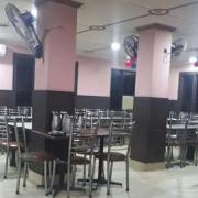 Neel Giris Restaurant