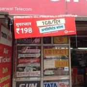 Aggarwal Telecom