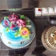 Prince Cake Shop