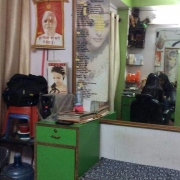 Grace Beauty Saloon
